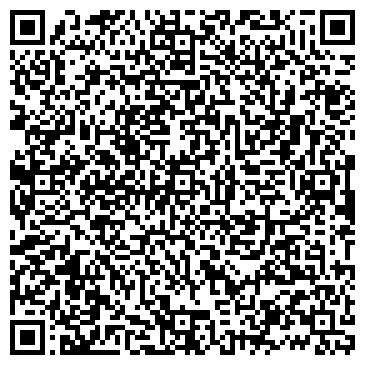 QR-код с контактной информацией организации Частное предприятие ЧТУП Современный Мир