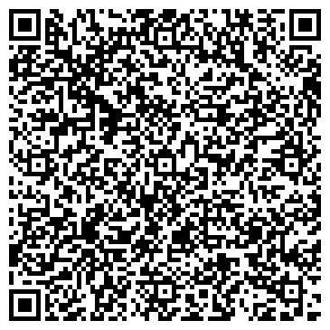 QR-код с контактной информацией организации Фермерское хозяйство ФПХ «КАСТКО»