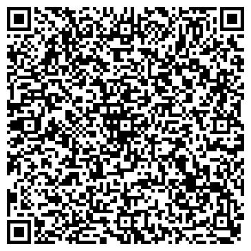 QR-код с контактной информацией организации ИП Галенко Геннадий Николаевич