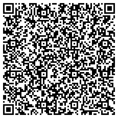 QR-код с контактной информацией организации Фермерское хозяйство КФХ «Находка Полесья»