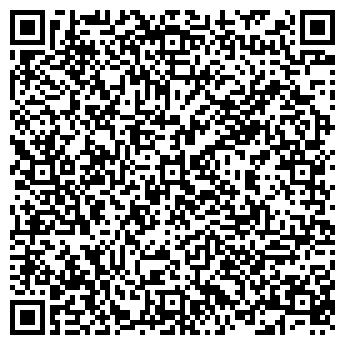 QR-код с контактной информацией организации ИП Вешенка