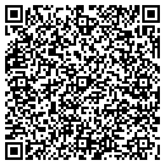 QR-код с контактной информацией организации Другая Sirazh