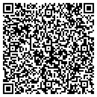 QR-код с контактной информацией организации СПЛАВ, Общество с ограниченной ответственностью