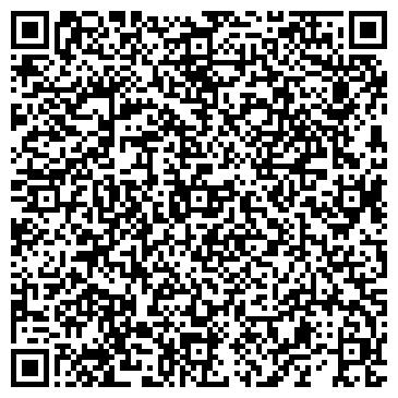QR-код с контактной информацией организации Интернет магазин «water world almaty»