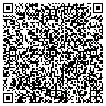 """QR-код с контактной информацией организации ТОО """"Сей Нар"""""""
