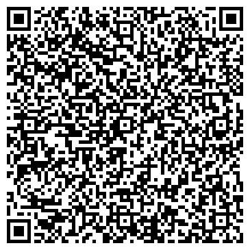 QR-код с контактной информацией организации Фермерское хозяйство КХ «Спектр»
