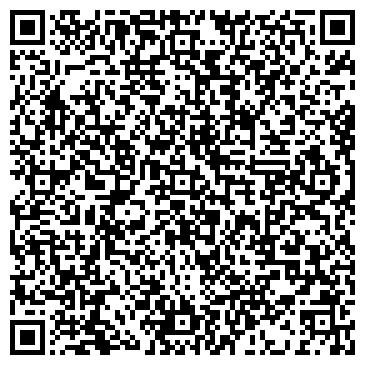 """QR-код с контактной информацией организации ИП """"Частный продавец"""""""