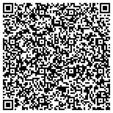 """QR-код с контактной информацией организации Общество с ограниченной ответственностью Интернет-магазин """"Крупомир"""""""