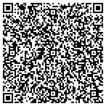 QR-код с контактной информацией организации КОМПАНИЯ БИОПРО, Частное акционерное общество