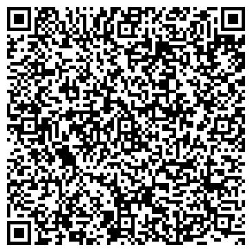 QR-код с контактной информацией организации ИП Прокопов В. М.