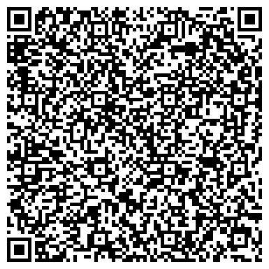 """QR-код с контактной информацией организации ООО """"Продам корову"""""""