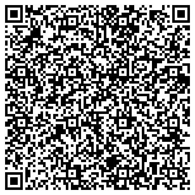 QR-код с контактной информацией организации Кедровая Лавка