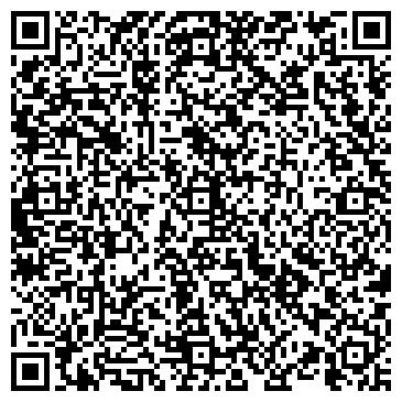 """QR-код с контактной информацией организации Фермерское хозяйство КХ """"Алтай балы"""""""