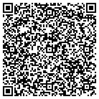 QR-код с контактной информацией организации Agroland-SeihunAgro