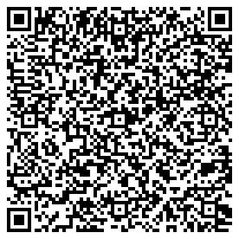 """QR-код с контактной информацией организации ТОО """"Союз Агро 2010"""""""