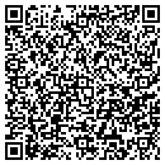 """QR-код с контактной информацией организации Частное предприятие ИП """"Бальнер А.П"""""""