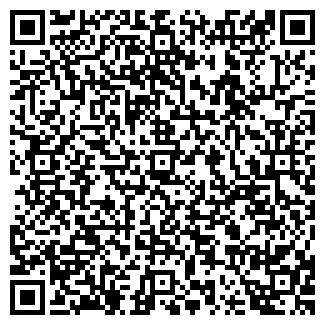 QR-код с контактной информацией организации CASTONE