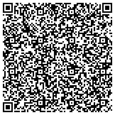 """QR-код с контактной информацией организации Общество с ограниченной ответственностью Магазин Греческих продуктов """"ГРЕКА"""""""