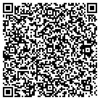 QR-код с контактной информацией организации Частное предприятие ЧП «Агро -Трейд»