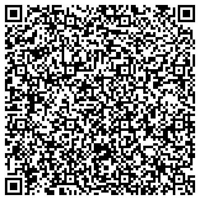 """QR-код с контактной информацией организации Частное предприятие """"Вдох-Нова"""" - системы увлажнения воздуха."""
