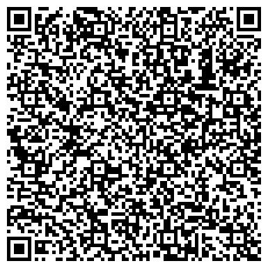 """QR-код с контактной информацией организации Общество с ограниченной ответственностью ООО """"Украинское энергетическое предприятие"""""""