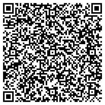 QR-код с контактной информацией организации Ниван