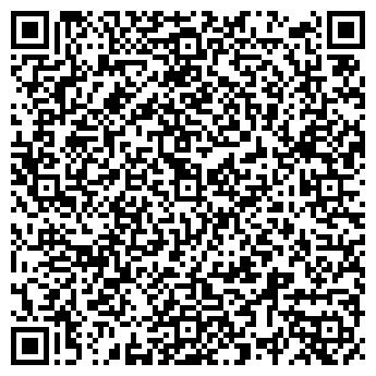 QR-код с контактной информацией организации Спиридович Д. Н., ИП