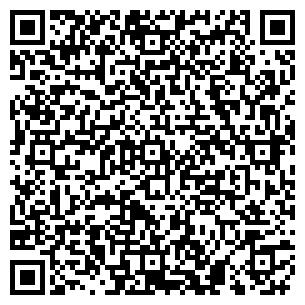 QR-код с контактной информацией организации Летрика Бел, СООО