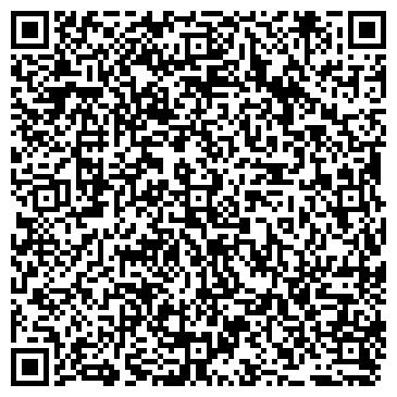 QR-код с контактной информацией организации ЛегионАвтоТранс, ЧТТУП