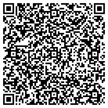 QR-код с контактной информацией организации Автопоиск, ООО