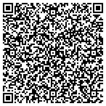 QR-код с контактной информацией организации Торговая Корпорация, ЧТУП