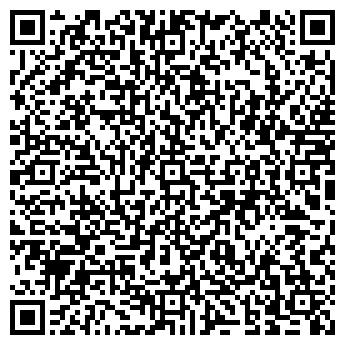 QR-код с контактной информацией организации Солидарбел, ООО