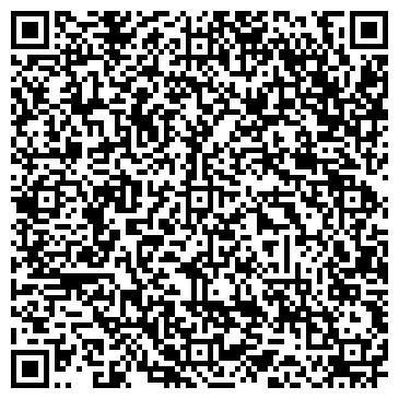 QR-код с контактной информацией организации БелгеИмпорт, ЧТУП
