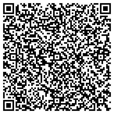 QR-код с контактной информацией организации Святая Воля, СПК