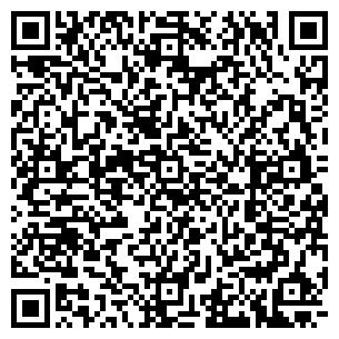 QR-код с контактной информацией организации Агромашресурс, ООО