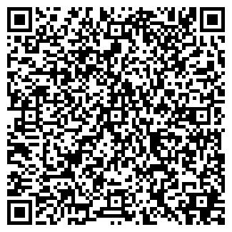QR-код с контактной информацией организации Диадом, ЧТУП