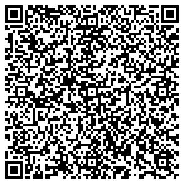 QR-код с контактной информацией организации УниверсалГрупПлюс,ооо,