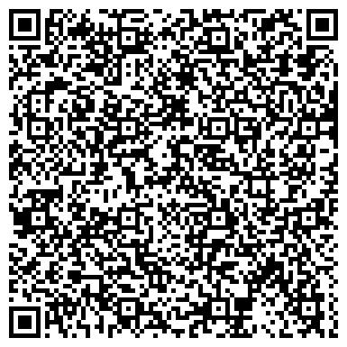 QR-код с контактной информацией организации ООО «ЛСР. Стеновые» ПАВЛОВСКАЯ КЕРАМИКА