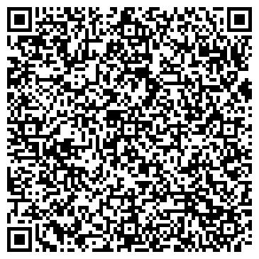 QR-код с контактной информацией организации Семена, ИЧУПТП