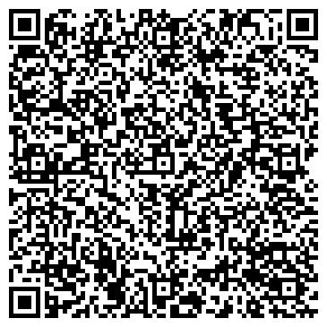 QR-код с контактной информацией организации СпецАгроПодсолнух, ЧТУП
