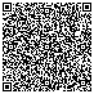 QR-код с контактной информацией организации Коскро, СООО