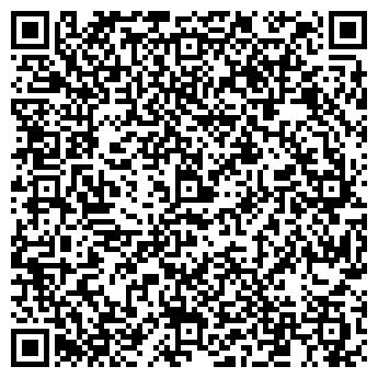 QR-код с контактной информацией организации Шунькина О. Г., ИП