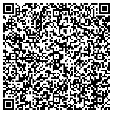QR-код с контактной информацией организации ЕвроСекондХенд (EuroSeconHand), ЧП