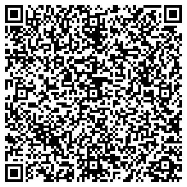 QR-код с контактной информацией организации Райсельхозпрод Чечерска, ГП