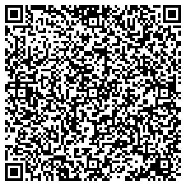 QR-код с контактной информацией организации Шарко С. П., ИП