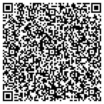 QR-код с контактной информацией организации АКТИ ГРУППА КОМПАНИЙ