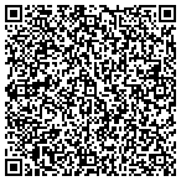QR-код с контактной информацией организации Флэктор трэйдинг, ООО