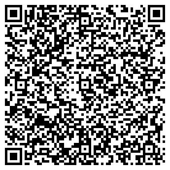 QR-код с контактной информацией организации Белдан, ИООО