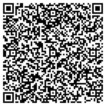 QR-код с контактной информацией организации Стальиндустрия, ООО