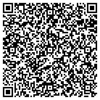 QR-код с контактной информацией организации Агротрейд-юнион, ООО